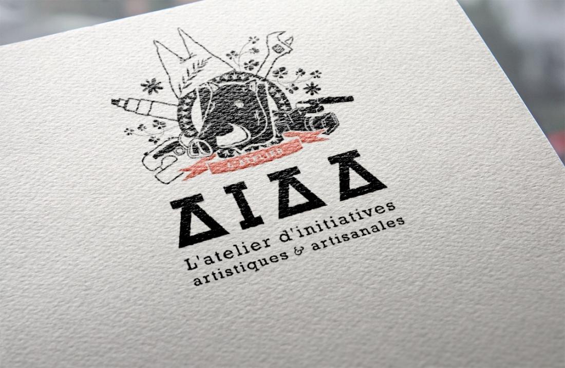 Monsieur-formydable-AIAA-identité2