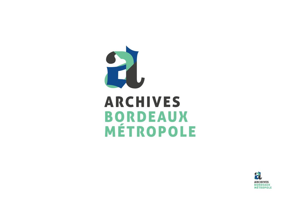 archves6