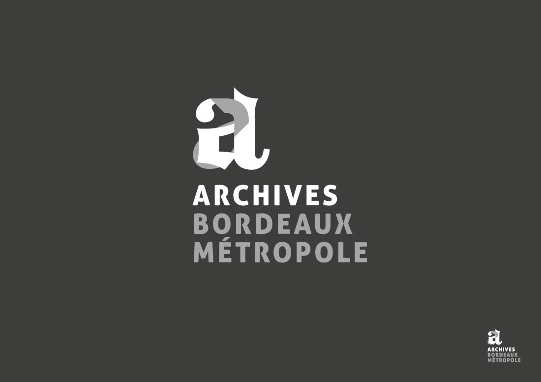 archves7